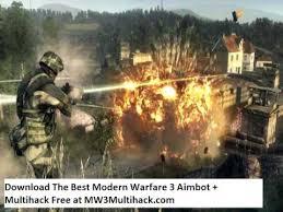 tutorial hack mw3 free download how hack modern warfare 3 ps3 youtube