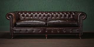 Chesterfields Sofas by Chelsea Chesterfield Sofa Chesterfields Of England