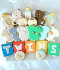kitchen shower ideas a baby shower for twin girls kristine s kitchen stunning twins