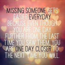 Love Best Quotes by Best 10 Missing Someone You Love Ideas On Pinterest Breakup