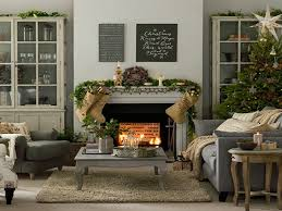 living room gray family room grey taupe living room living room