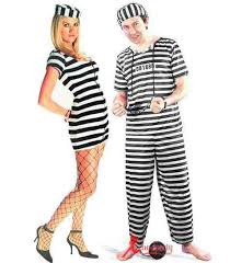 Prisoner Halloween Costume Free Shipping Party Cosplay Fancy Dress Guantanamo Prisoner