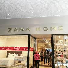 sydney shop australia day 2016 zara home has arrived in sydney