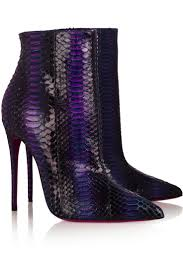 377 best christian louboutin heels images on pinterest ankle