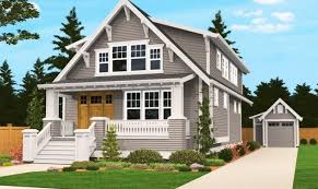 Craftsman House Designs 16 Genius Old Craftsman House Plans House Plans 50640