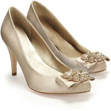 wedding shoes monsoon 49 best bridesmaid shoes images on bridesmaid shoes