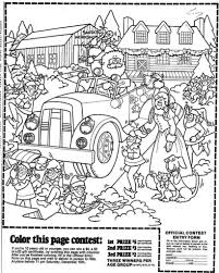 coloring contest pages az coloring pages coloring contest pages in