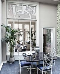 luxury interior design home a canal house in amsterdam with a modern luxury interior design