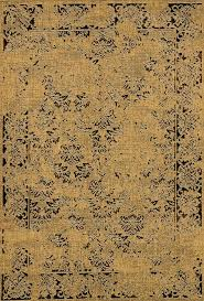Outdoor Jute Rug 71 Best Rugs Images On Pinterest Carpets Carpet Design And Area
