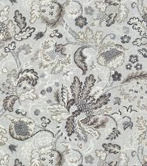Martha Stewart Upholstery Fabric P K Lifestyles Upholstery Fabric Conservatory Retold Sterling