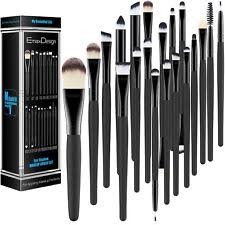 Professional Makeup Tools Professional Makeup Brush Set Ebay