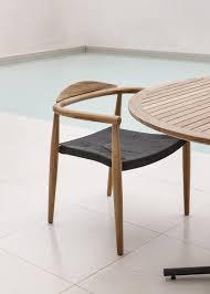 Garden Lounge Chairs Gloster Garden Furniture Zandalus Net