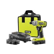 home depot black friday 2017 power tools impact drivers power tools the home depot