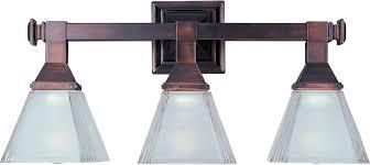 oil rubbed bronze widespread bathroom faucet delta bathroom faucets oil rubbed bronze home interior ekterior