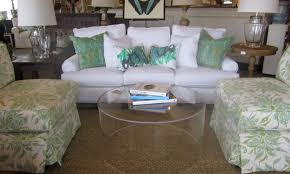 100 famous coffee table white round coffee table black