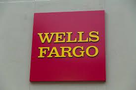 Wells Fargo Design Card Maxine Waters Wants To See Wells Fargo Closed Pymnts Com