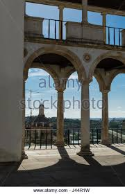 Arcaid Images Stock Photography Architecture by Coimbras Stock Photos U0026 Coimbras Stock Images Alamy
