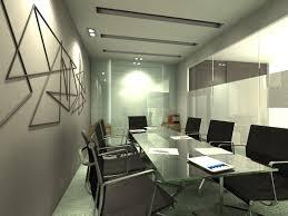 commercial project hoe u0026 yin design studio interior design