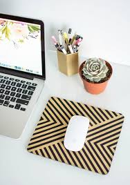 Decorate Your Cubicle 30 Decor Ideas To Make Your Cubicle Feel More Like Home