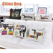 online get cheap cat body pillows aliexpress com alibaba group
