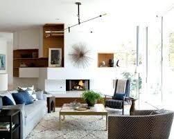 interior of homes interior decor homes design photos of indian govtjobs me