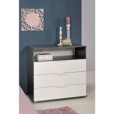 meubles bas chambre meuble rangement chambre adulte archives lit volutif leo alojate