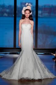 ines di santo wedding dresses wedding dresses by ines di santo for summer 2015