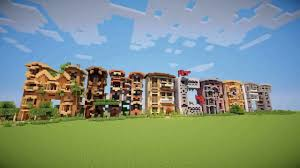 Minecraft House Designs Reddit