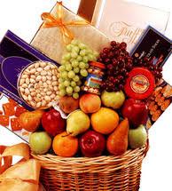 Bereavement Baskets Shop By Sympathy Gift Baskets 100 And Up Sandler U0027s Gift Baskets
