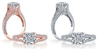 make your own engagement ring 5 simple steps to designing your own engagement ring destination
