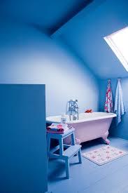 15 cute kids bathroom decor ideas shelterness