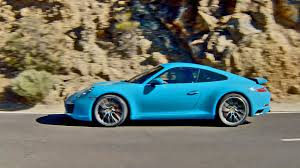how much is a porsche 911 s the porsche 911 s is much more than just a beatle on
