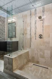 Beige Bathroom Designs by 529 Best Bathroom Images On Pinterest Bathroom Ideas Bathroom