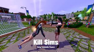 sims 3 apk mod mod the sims the sims 3 demonic powers