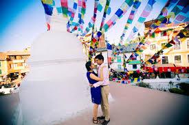 Wedding Photographer Best Candid Wedding Photographer In Kathmandu Nepal