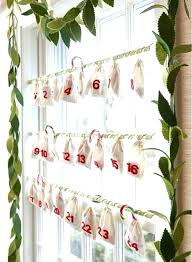 Kitchen Windows Decorating Window Decorating Ideas Kitchen Window Curtains Curtain