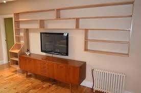 corner cabinet with doors corner cabinet for tv stand with bracket stand cabinet cabinet with