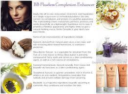 new angel cream natural skin hair enhancer the 25 best bb cream younique ideas on pinterest makeup