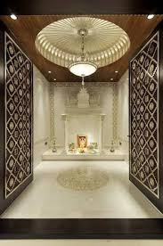 image result for glass door designs for pooja room for the home