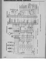 international 4700 electrical wiring diagram international 4700