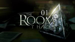 zurück im dark room let u0027s play the room 3 01 4k youtube