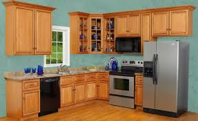 Kitchen Design Help by Awesome And Beautiful 10x11 Kitchen Designs Small Kitchen Layout