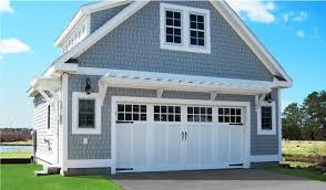 wood composite garage doors garage opener sales installation u0026 repair philly pa hi