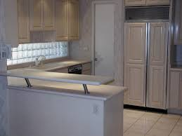 volet roulant meuble cuisine cuisine meuble cuisine volet roulant avec beige couleur meuble