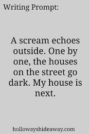 Best 25 Quotes About Halloween Ideas On Pinterest Horror by Best 25 Horror Scream Ideas On Pinterest Scary Movie 1 Horror