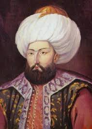 Mehmet Ottoman Mehmed çelebi Ottoman Empire Pinterest Ottoman Empire