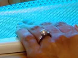 nail salon uv lamps are they safe cbs news