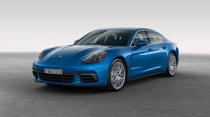 fastest porsche porsche panamera 2017 the world u0027s fastest sedan american car brands