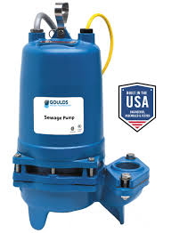 wastewater products xylem applied water systems united states