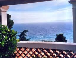 chambre d hote beaulieu sur mer chambres d hôtes à beaulieu sur mer